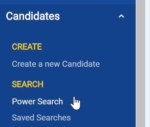candidate_power_search.png