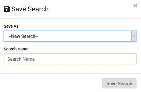 save_search23.PNG